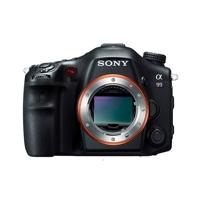 Máy ảnh DSLR Sony Alpha A99 (SLT-A99)