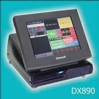 Máy tính tiền POS DX-890-03