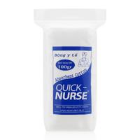 Bông y tế Quick-Nurse 100g