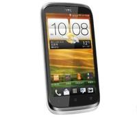 Điện thoại HTC Desire V - 4GB
