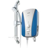 Bình tắm nóng lạnh trực tiếp Joven i70e - 5200W, chống giật