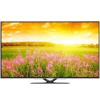 Tivi LED Skyworth 32E510 - 32inch, HD (1366 x 768)