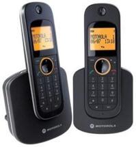 Điện thoại Motorola D1002