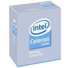 Bộ vi xử lý Intel Celeron 430