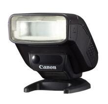 Đèn flash Canon Speedlite 270EX II