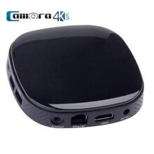 SkyboxTv AT-758 Miracast