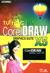 Tự học CorelDRAW X5 - VL-COMP