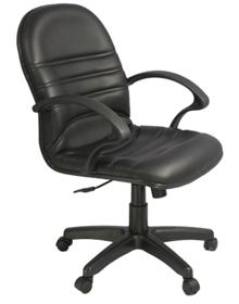 Ghế văn phòng 190 GX15A