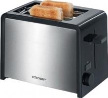 Máy nướng bánh mì Cloer 3210, 825W