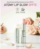 Son dưỡng Atomy LipGlow