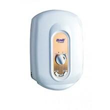 Bình tắm nóng lạnh LH-6000E