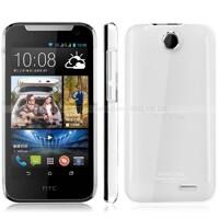 Bao da HTC Desire 310 hiệu Imak từ Hồng Kông