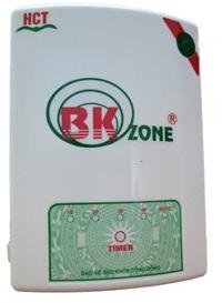 Máy khử độc BKOzone H01