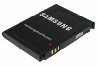 Pin Samsung D900