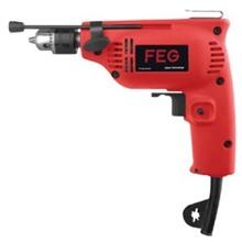 Máy khoan đầu cặp FEG EG-506A (FEG-506/ EG506A/ EG-506)
