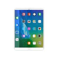 Máy tính bảng Apple iPad Pro 10.5 - 512GB, Wifi, 10.5 inch