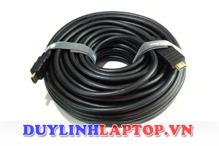 Cáp HDMI 15m chính hãng Unitek Y-C109A