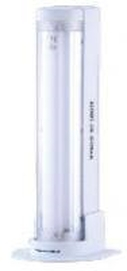 Đèn tích điện Panasonic SQT-553W