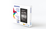 Ổ Cứng Adata SP900 256Gb
