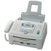 Máy fax Panasonic KX-FL612 (KX-FL612CX) - giấy thường, in laser