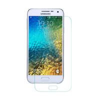 Miếng dán màn hình điện thoại Samsung Galaxy E5