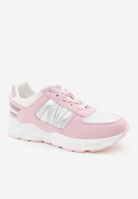 Giày Sneaker nữ Zapas GN015