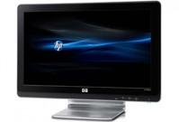 Màn hình máy tính HP 1859M (FV582AA) - LCD, 18.5 inch