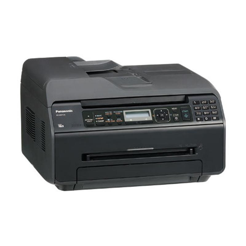 PANASONIC KX FMB1530 KX MB1530