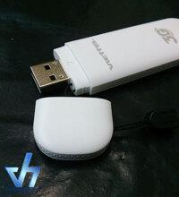 D-Com 3G Viettel 7.2Mbps