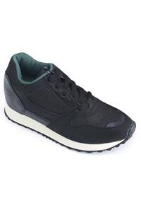 Giày Sneaker Nữ MUST Korea O01