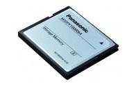 Bộ nhớ nâng cấp tổng đài Panasonic KX NS0136