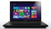 Laptop Lenovo Z5070 (5942-4000) - Intel Core i5-4210U 1.7GHz, 4GB RAM, 1024GB HDD, Nvidia Geforce GT840M 4GB, 15.6 inch