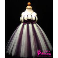 Đầm công chúa cho bé Princess PR94
