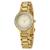 Đồng hồ kim nữ DKNY NY2392