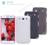 Ốp lưng LG Optimus G Pro E980 thương hiệu Nillkin