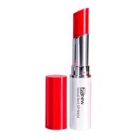 Son dưỡng có màu chống thâm môi Benew Natural Herb Lip Balm LB03