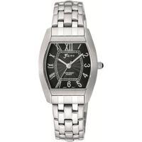 Đồng hồ nữ JAZMA T11C127SS