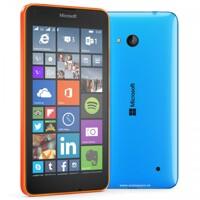 Điện thoại Microsoft Lumia 640 - 8GB, 2 sim