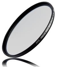 Kính lọc Hoya Pro1 D MC UV(0) - 49mm