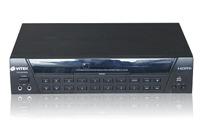 Đầu karaoke vi tính 6 số Vitek CK240HDMI