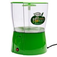 Máy trồng rau mầm GreenLife GL612 (GL-612)