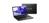 Laptop Sony Vaio Fit SVF1421DSG - Intel Core i3-3217U 1.8GHz, 2GB DDR3, 500GB HDD, VGA Intel HD Graphics 4000, 14 inch