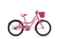 Xe đạp trẻ em Jett Candy 2016
