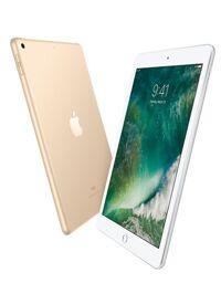 Máy tính bảng Apple iPad 2017 - 32GB, Wifi, 9.7 inch