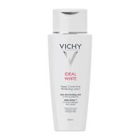 Tonic cân bằng làm trắng da Vichy Ideal White 200ml