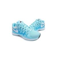 Giầy Tennis nữ Nike Zoom Vapor 9.5 Tour 631475