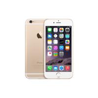 Điện thoại di động Apple iPhone 6 - 16GB, hàng cũ
