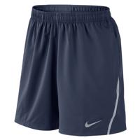 Quần tennis Nike 523250