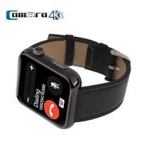 Đồng hồ thông minh smartwatch AW-08