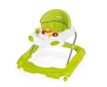 Xe tập đi cho bé Brevi Speedy BRE552 - màu 233/ 262/ 168/ 234